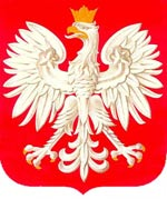Eagle of Poland
